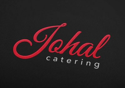 johal catering