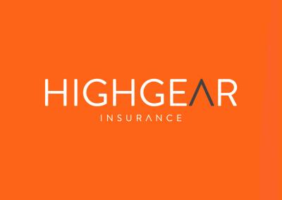 highgear insurance