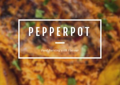 Pepperpot