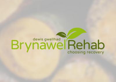 Brynawel Rehab