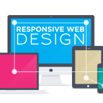 Web Design: What Can a Professional Web Designer Do That I Can't?