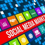 Social Media Marketing: Tips & Advice