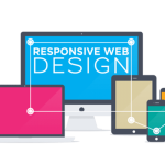 Responsive Web Design: Why does it matter?