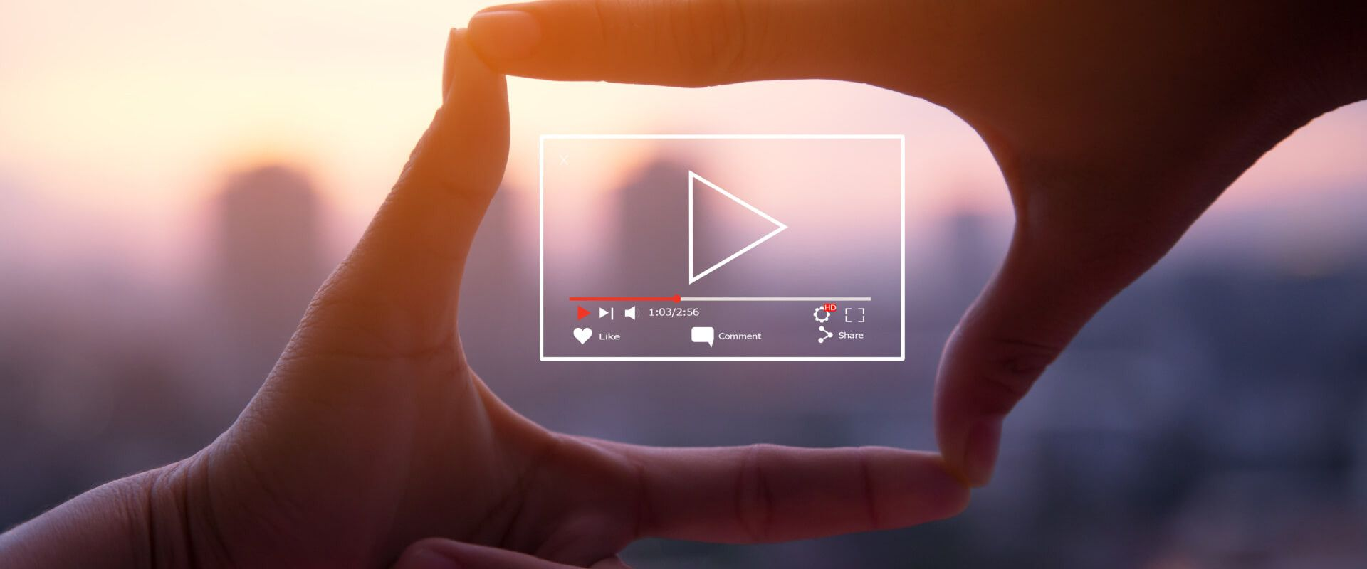 Video SEO and Marketing